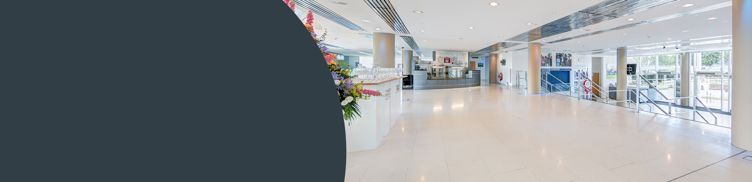 Commercial Cleaning Epsom