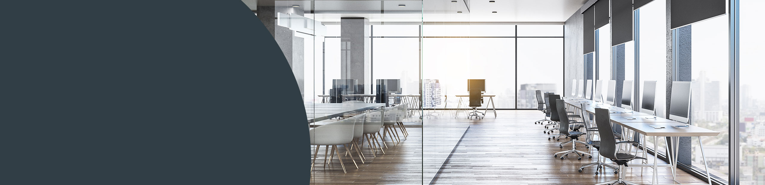 Commercial Cleaning Essex