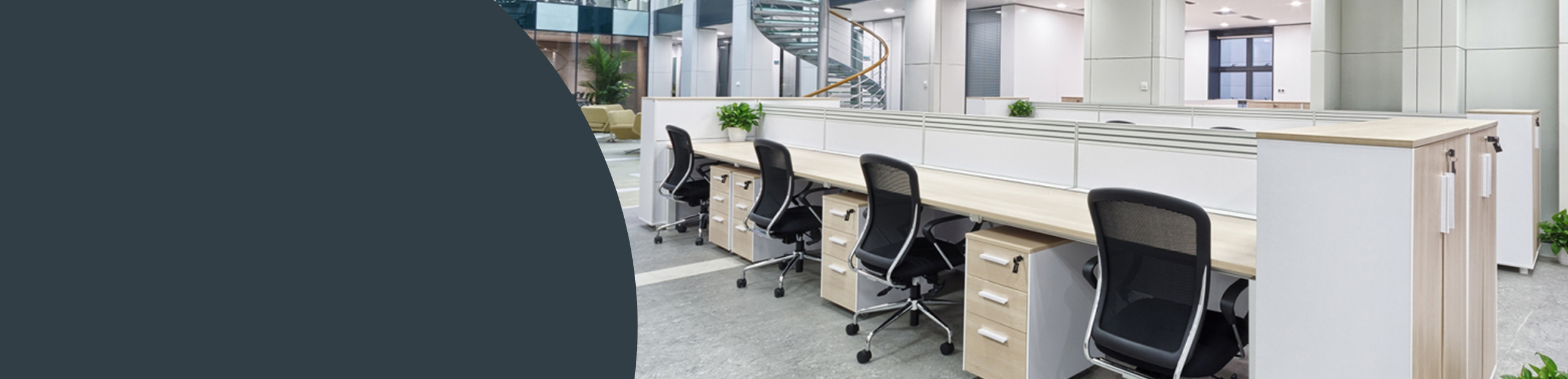 Commercial Cleaning Hounslow