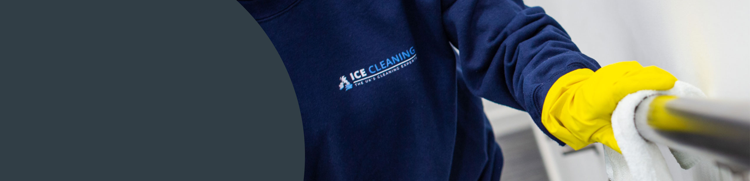 Commercial Cleaning Surrey