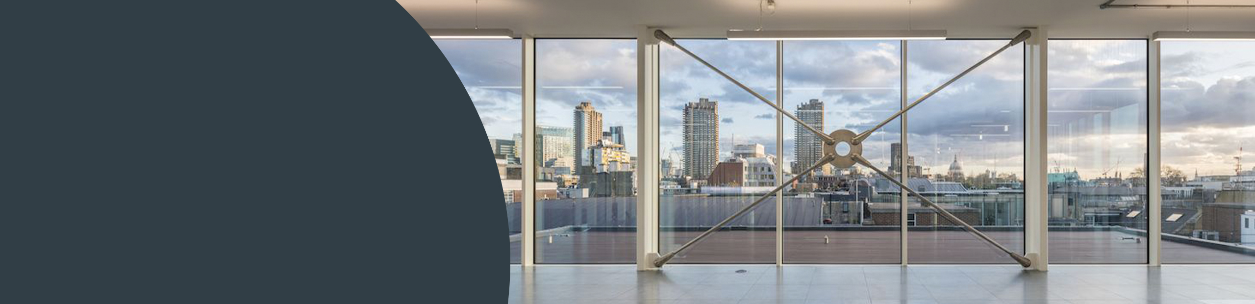 Commercial Cleaning Sutton