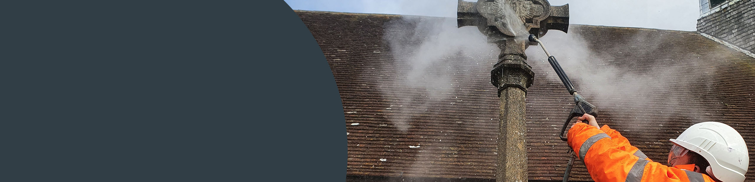Industrial Cleaning Gloucester
