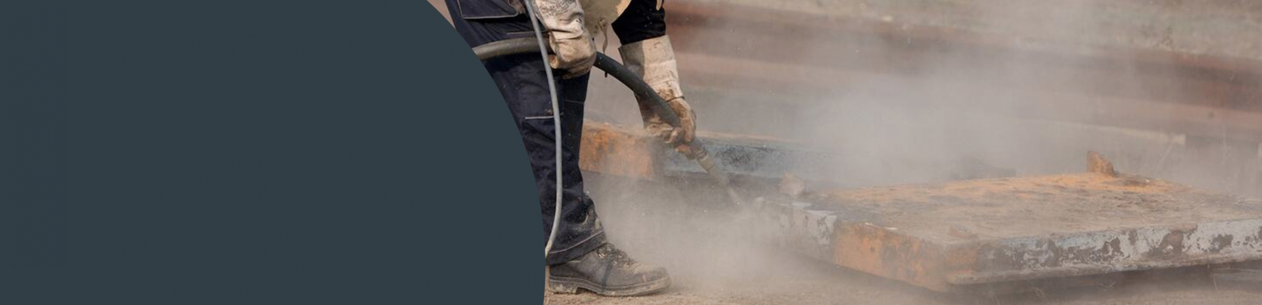 Industrial Cleaning Haringey