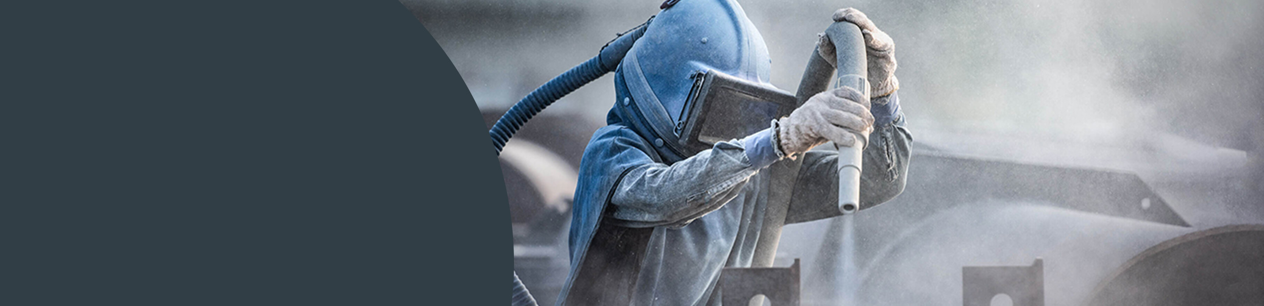 Industrial Cleaning London