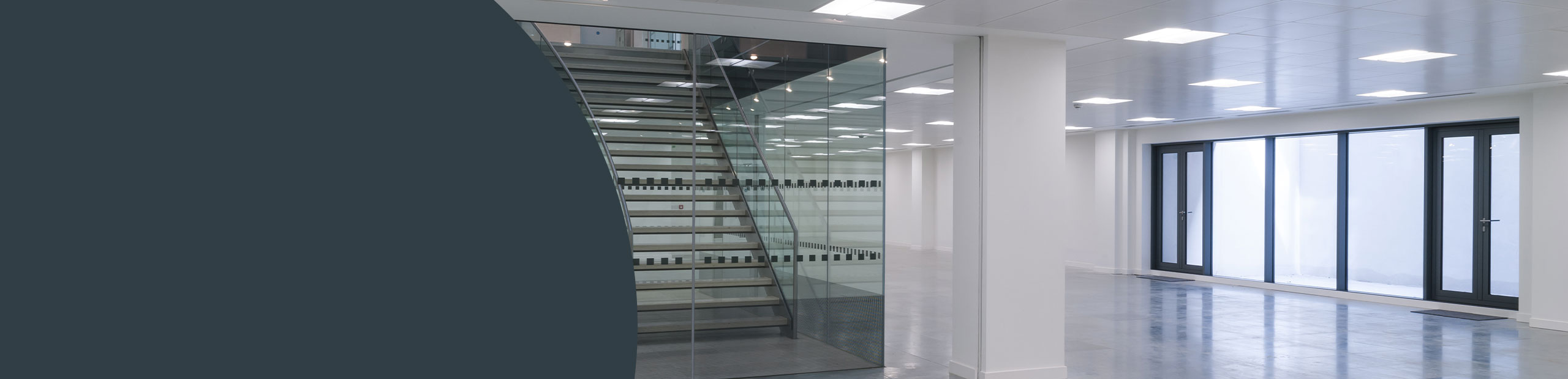 Office Cleaning Essex