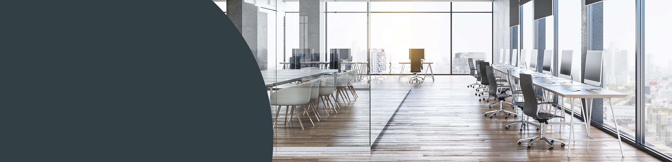 Office Cleaning Kent