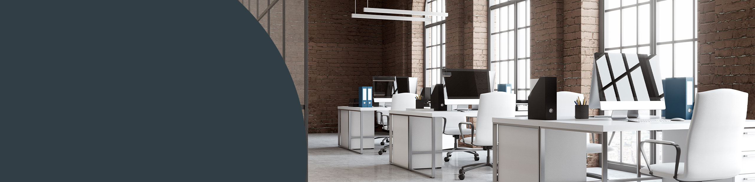 Office Cleaning West Sussex
