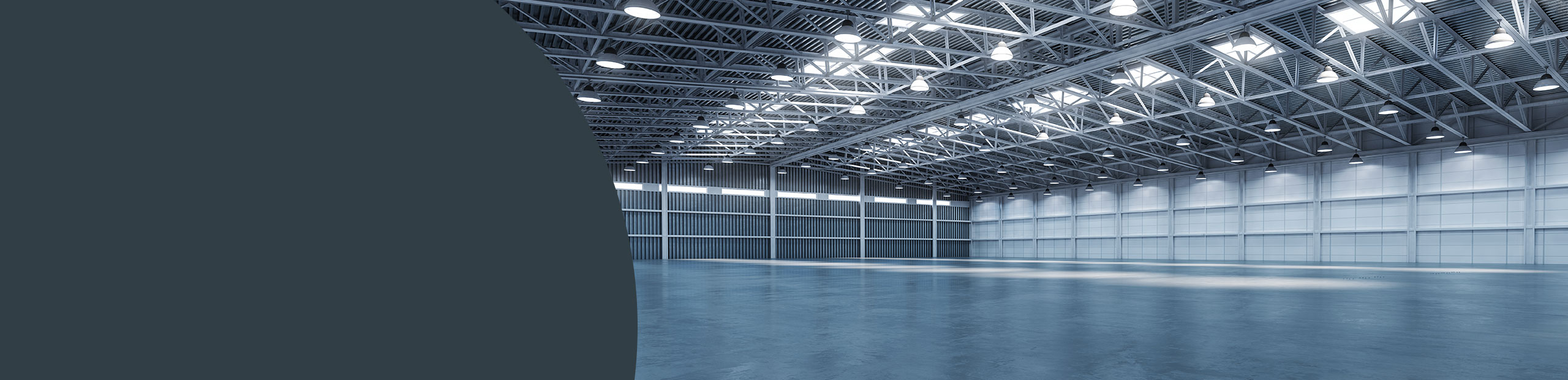 Warehouse Cleaning East Sussex